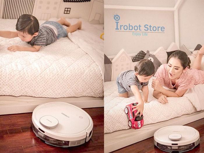 robot-hut-bui-tot-6
