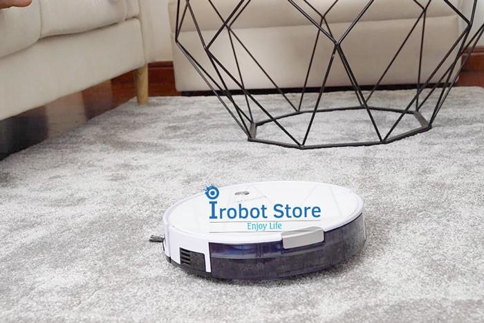 robot-hut-bui-tot