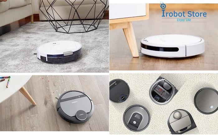 robot-hut-bui-va-4-tieu-chi-danh-gia-robot-hut-bui-chuan-cnet-1