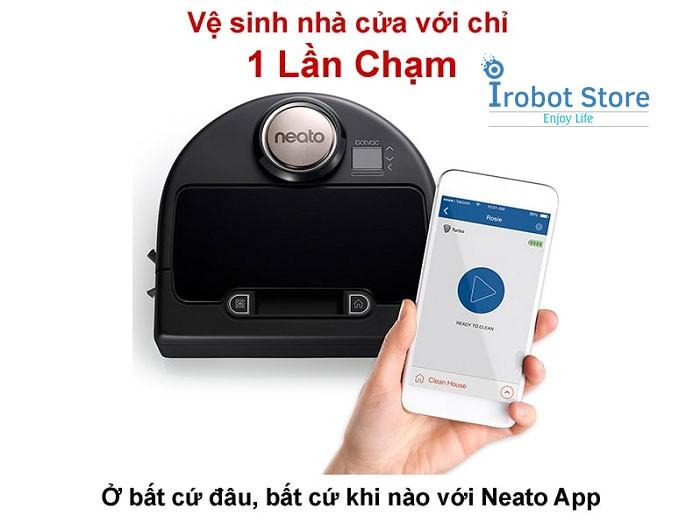 robot-hut-bui-va-4-tieu-chi-danh-gia-robot-hut-bui-chuan-cnet-11