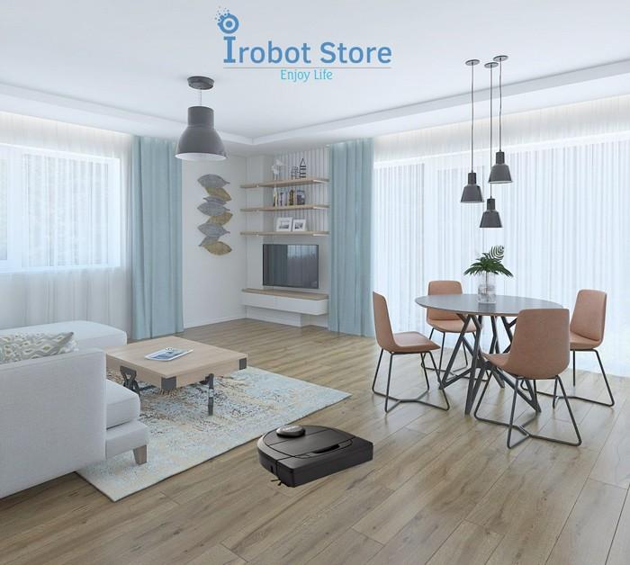 chon-robot-hut-bui-1