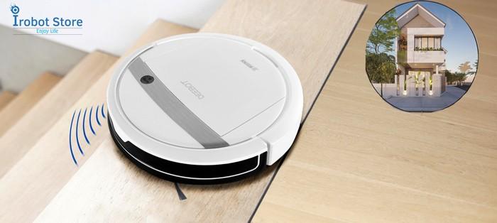 chon-robot-hut-bui-3