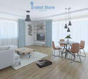Mách bạn bí quyết chọn robot hút bụi phù hợp với không gian gia đình