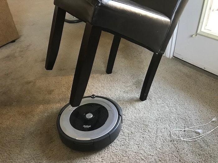 chu-y-khi-dung-robot-hut-bui-3