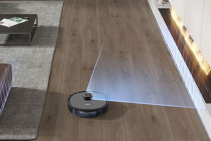 danh-gia-robot-hut-bui-lau-nha-ecovacs-deebot-ozmo-920-3