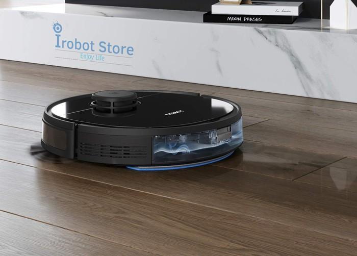 danh-gia-robot-hut-bui-lau-nha-ecovacs-deebot-ozmo-920-7