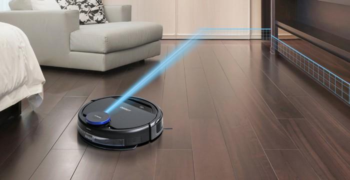danh-gia-robot-hut-bui-lau-nha-ecovacs-deebot-ozmo-930-2