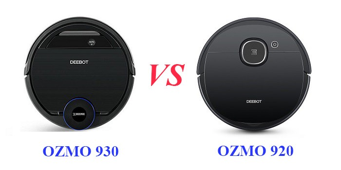 danh-gia-robot-hut-bui-lau-nha-ecovacs-deebot-ozmo-930-5.
