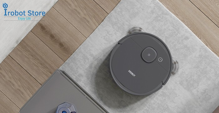 danh-gia-robot-hut-bui-lau-nha-ecovacs-deebot-ozmo-950-1