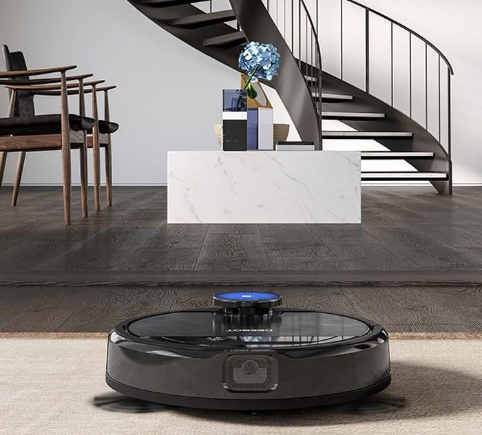 danh-gia-robot-hut-bui-lau-nha-ecovacs-deebot-ozmo-960-3