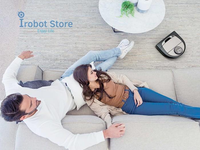 mua-robot-hut-bui-1