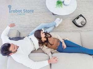 Bí quyết chọn mua robot hút bụi hợp lý và hợp ý không nên bỏ qua