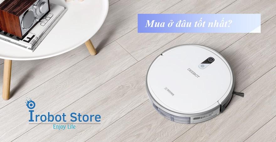 nen-mua-robot-hut-bui-o-dau-tot-nhat-1