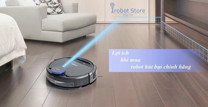 nen-mua-robot-hut-bui-o-dau-tot-nhat-3