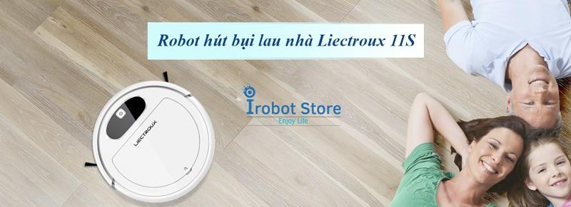 robot-hut-bui-lau-nha-liectroux-11s-10