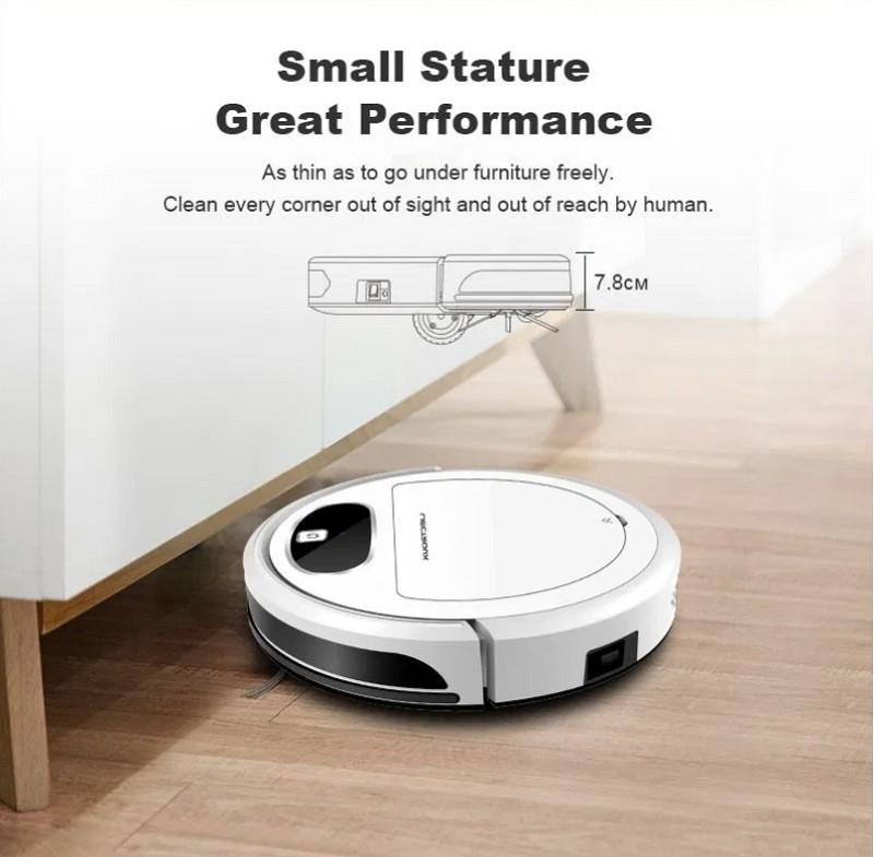 robot-hut-bui-lau-nha-liectroux-11s-18
