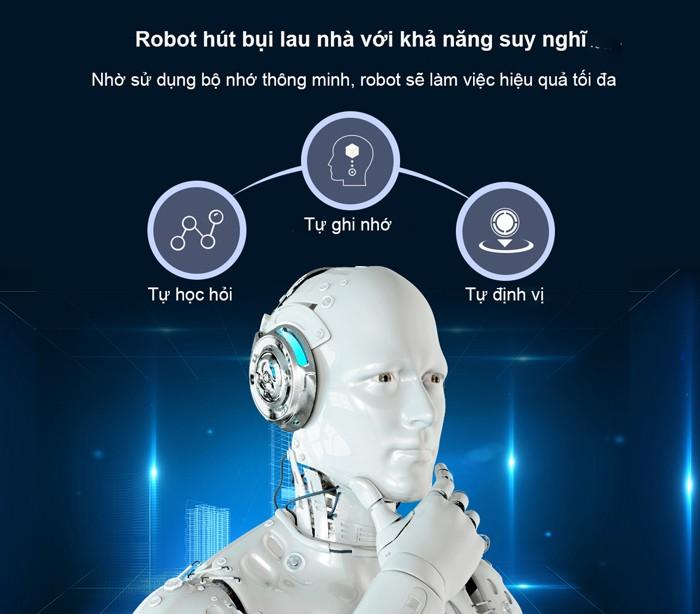robot-hut-bui-lau-nha-liectroux-11s-8