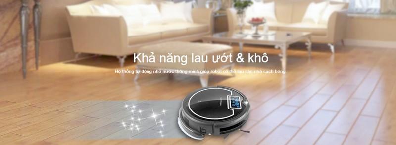 robot-hut-bui-lau-nha-liectroux-b2005-plus-10