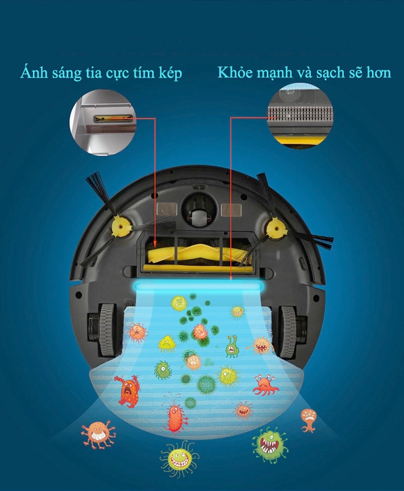robot-hut-bui-lau-nha-liectroux-b3000-plus-15