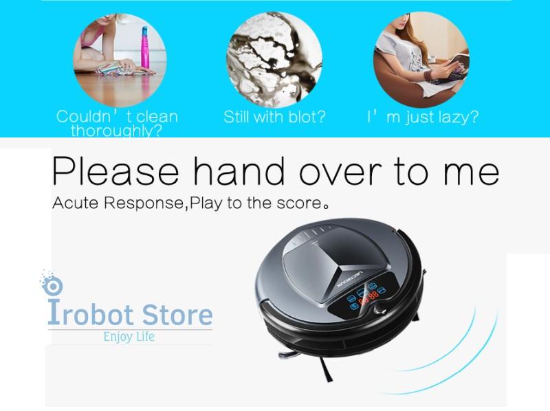robot-hut-bui-lau-nha-liectroux-b3000-plus-9