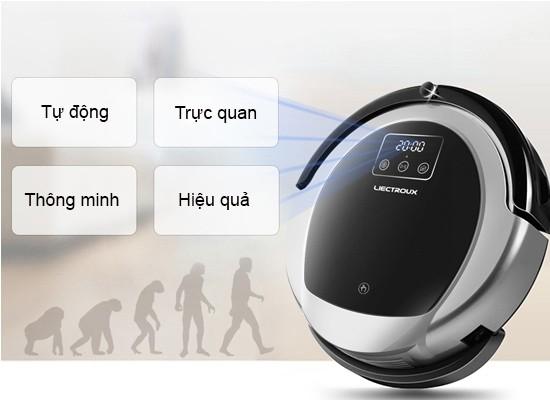 robot-hut-bui-lau-nha-liectroux-b6009-11