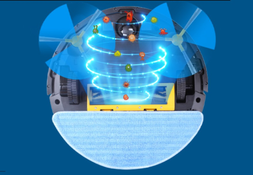 robot-hut-bui-lau-nha-liectroux-c30b-12