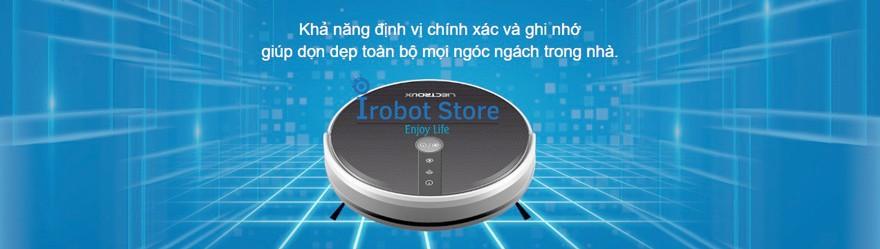 robot-hut-bui-lau-nha-liectroux-c30b-7