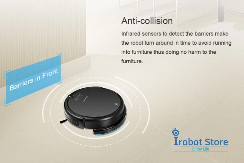 robot-hut-bui-lau-nha-liectroux-q7000-15