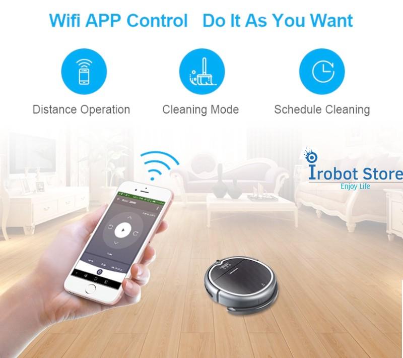 robot-hut-bui-lau-nha-liectroux-q8000-12