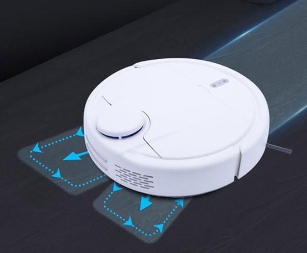 robot-hut-bui-lau-nha-liectroux-zk901-9