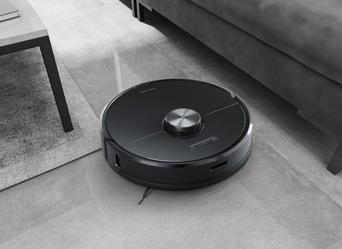 robot-hut-bui-lau-nha-tot-nhat-7