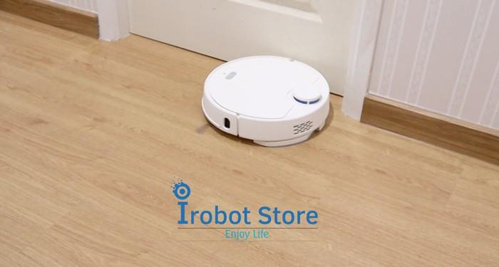 robot-hut-bui-lau-nha-tot-nhat-8