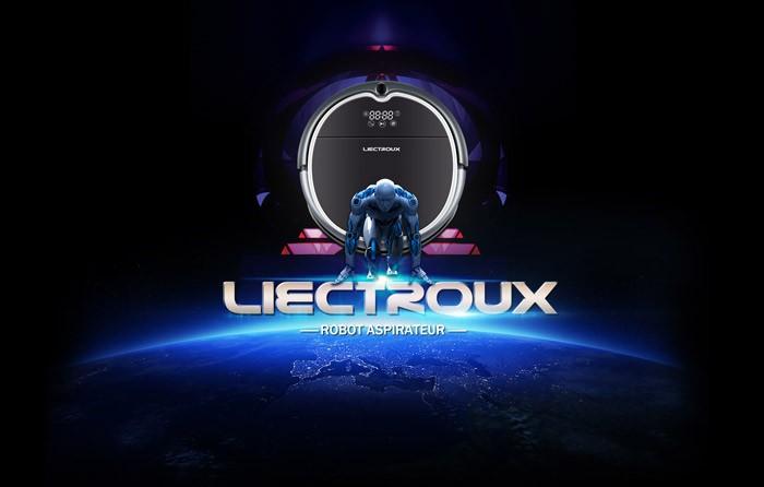 robot-hut-bui-liectroux-3.