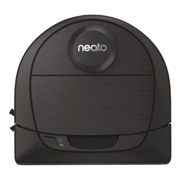robot-hut-bui-neato-botvac-d6-connected-hon-d5-va-tiem-can-d7