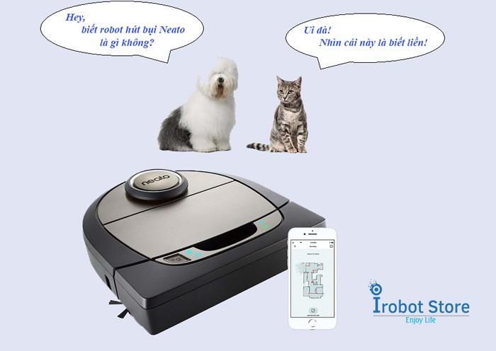 robot-hut-bui-neato-chinh-hang-4