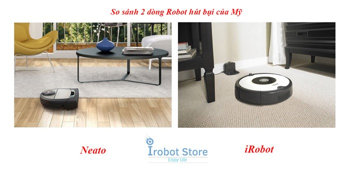 so-sanh-robot-hut-bui-neato-va-irobot-1
