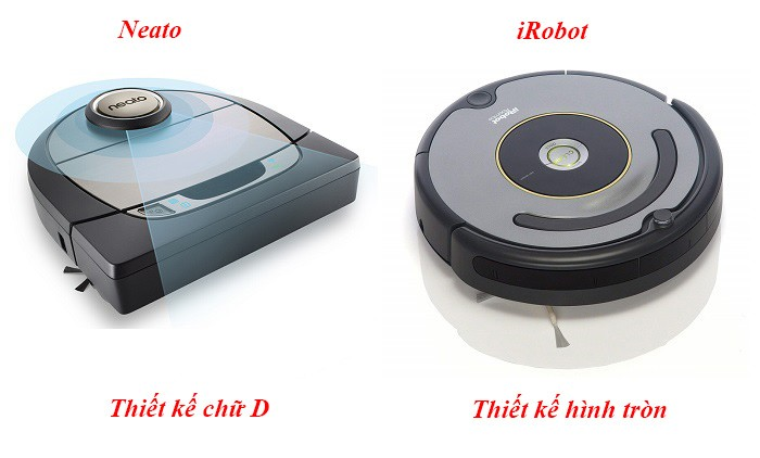 so-sanh-robot-hut-bui-neato-va-irobot-3