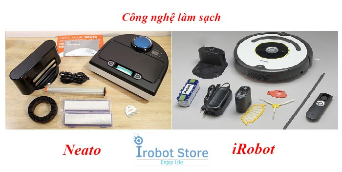 so-sanh-robot-hut-bui-neato-va-irobot-4