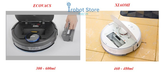 so-sanh-robot-hut-bui-xiaomi-va-ecovacs-5