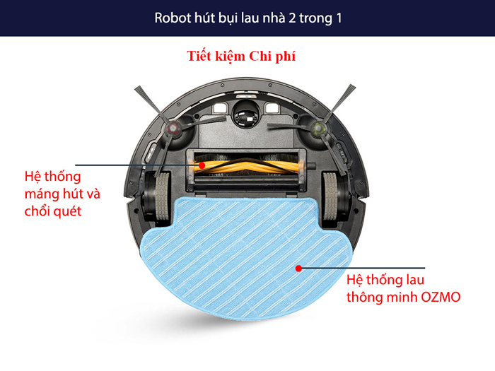 tai-sao-ban-nen-chon-robot-hut-bui-lau-nha-2