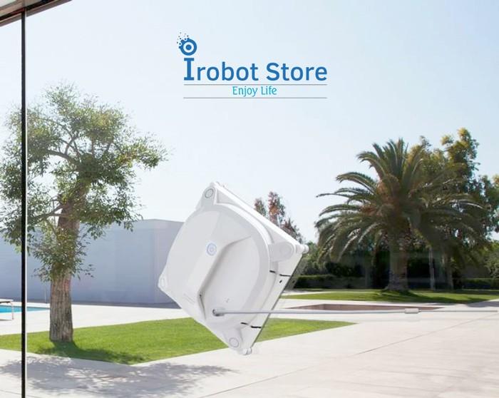 thuong-hieu-ecovacs-robotics-1