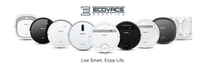 thuong-hieu-ecovacs-robotics-6
