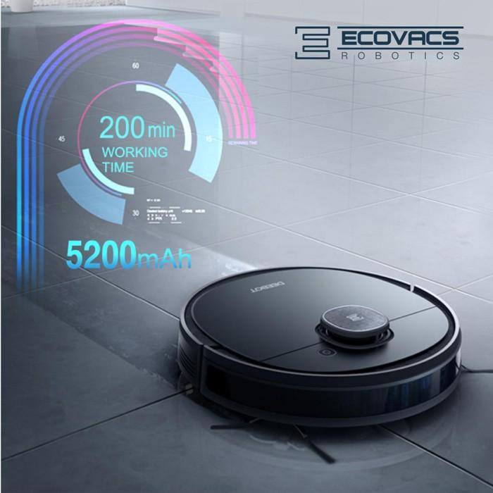 thuong-hieu-ecovacs-robotics-7