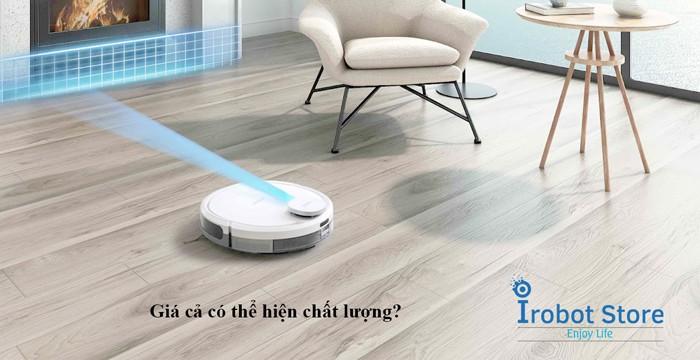 yeu-to-de-chon-mua-robot-hut-bui-lau-nha-tot-nhat-1