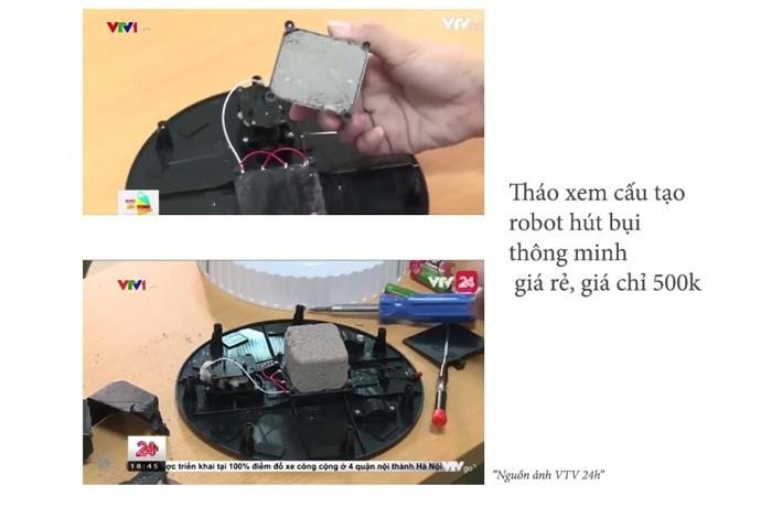 yeu-to-de-chon-mua-robot-hut-bui-lau-nha-tot-nhat-2