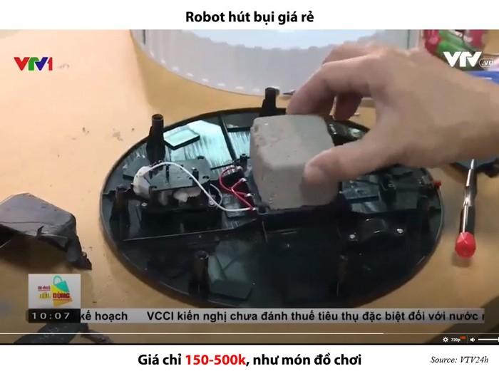yeu-to-de-chon-mua-robot-hut-bui-lau-nha-tot-nhat-3