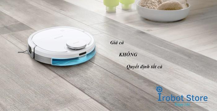 yeu-to-de-chon-mua-robot-hut-bui-lau-nha-tot-nhat-5