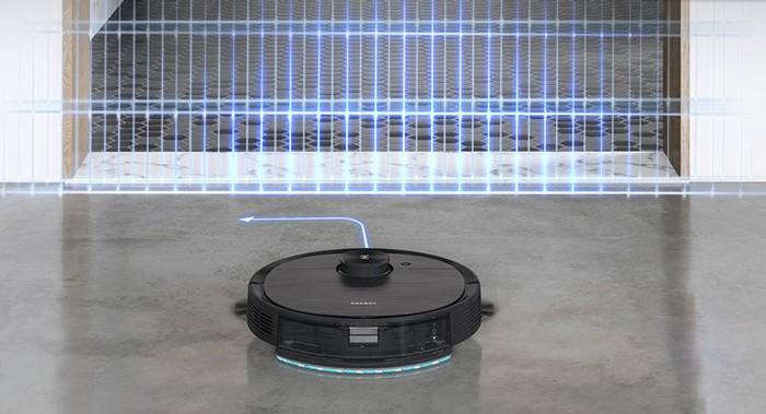 robot-hut-bui-ecovacs-deebot-ozmo-t8-aivi-11