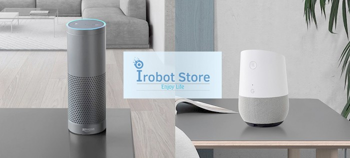 robot-hut-bui-ecovacs-deebot-ozmo-t8-aivi-18
