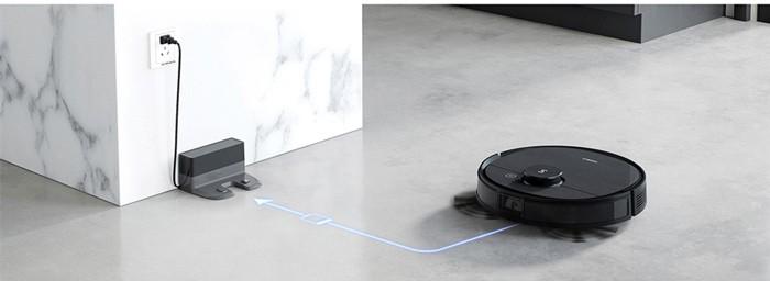 robot-hut-bui-ecovacs-deebot-ozmo-t8-aivi-23